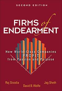 Firms OE A