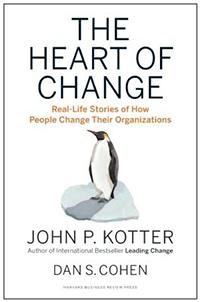 Heart-of-ChangeA