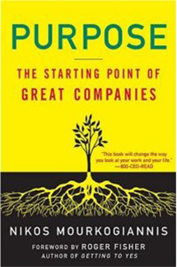 Purpose-The-Starting-Point-of-Great-Companies-Nikos-Mourkogiannis