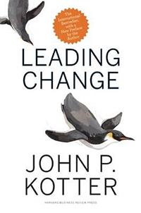 leading-changeA