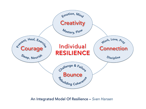 Resilience Model.pdf-1