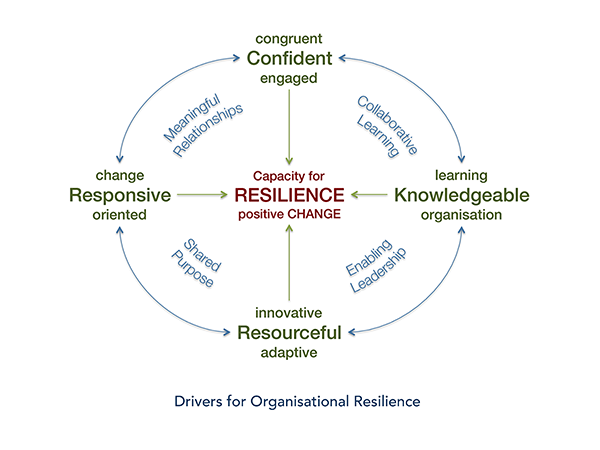 Resilience Model.pdf-5